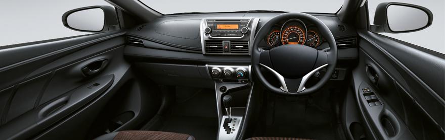 automotive-interior-air-quality