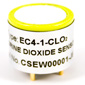EC4-1-CLO2