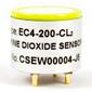 EC4-200-CL2