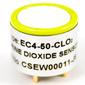 EC4-50-CLO2